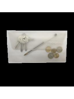 Etui stérilisateur pour objets